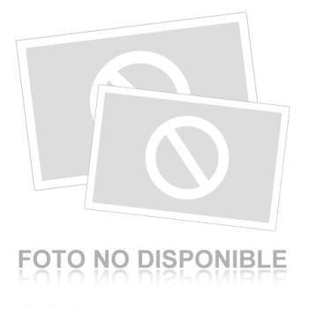 Klorane - Anti-Polución Champú a la Menta Acuática; 200ml.