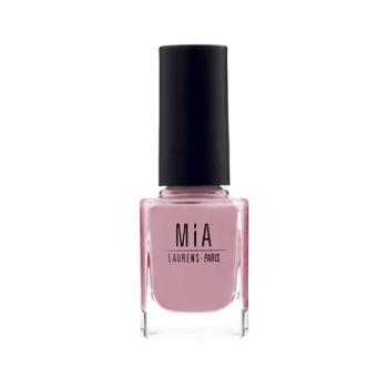 Mia Esmalte de Uñas 5free, 11ml, Ballerina Pink.