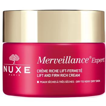 Nuxe - Merveillance Expert Crema Rica Lift-Firmeza - 50ml.