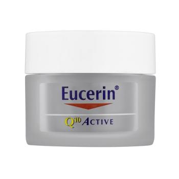Eucerin Q10 Active 50ml, Crema Antiarrugas.