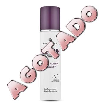 Neoretin Discrom Control Transition Cream 50 ml, Despigmentante de Mantenimiento.