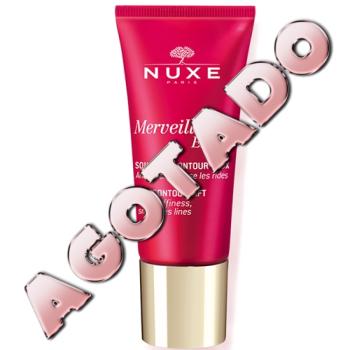 Nuxe Merveillance Expert Lift Contorno Ojos, 15ml.(NUEVO)